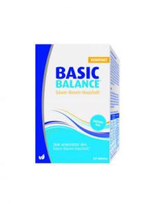 Basic Balance<sup>®</sup>Kompakt