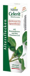 Celerit<sup>®</sup>Bleichcreme