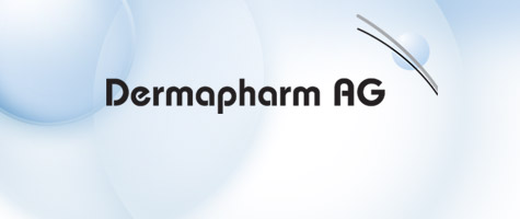 Dermapharm AG